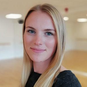 Ida Lundqvist